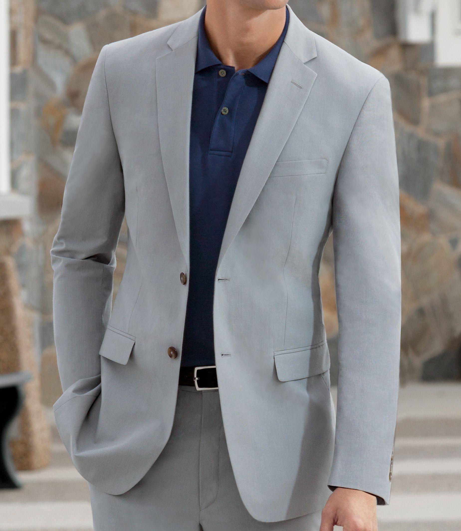 Clearance Suits | Men's | JoS. A. Bank Clothiers