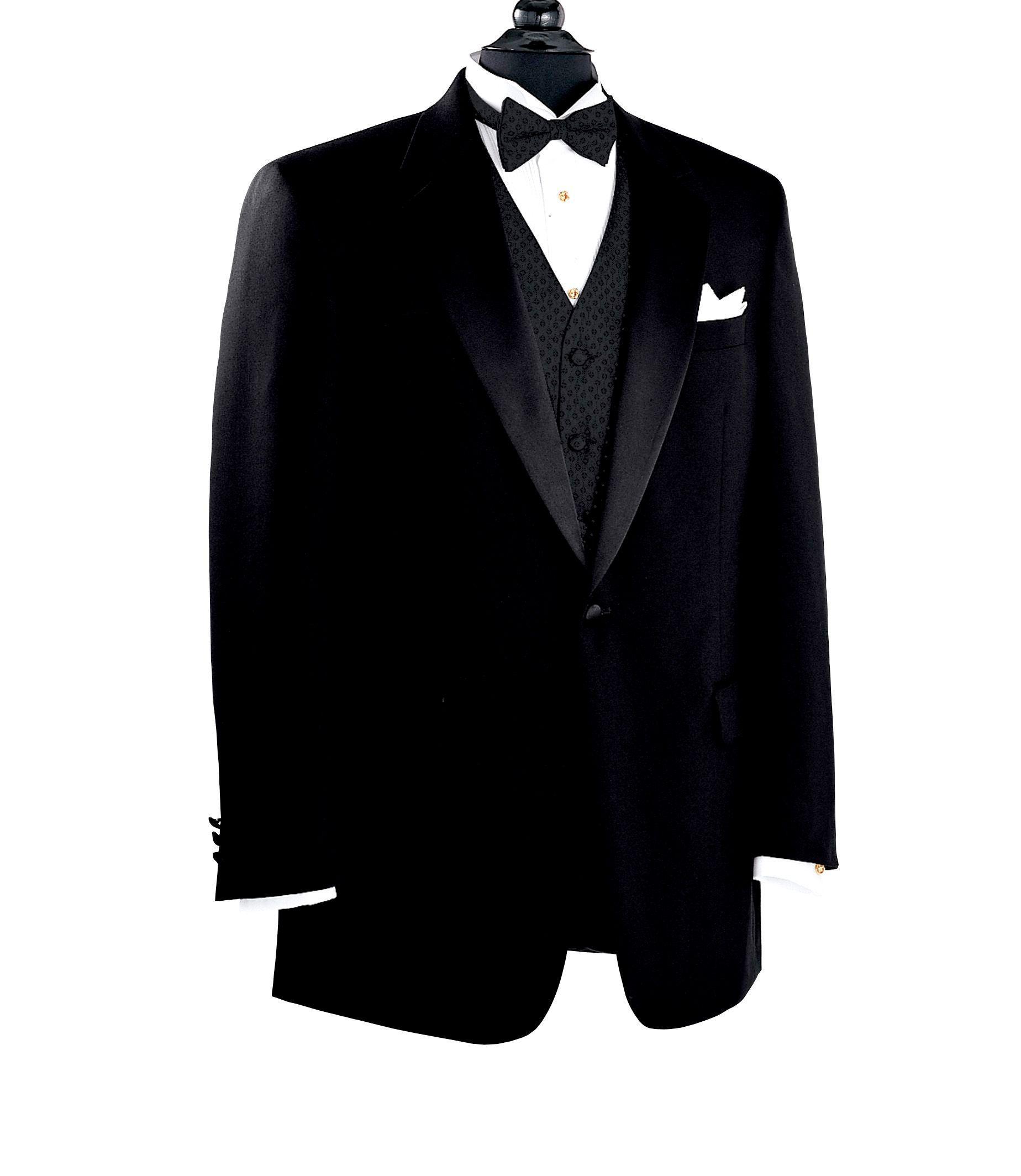 Mens jacket deals - Mens Jacket Deals 35