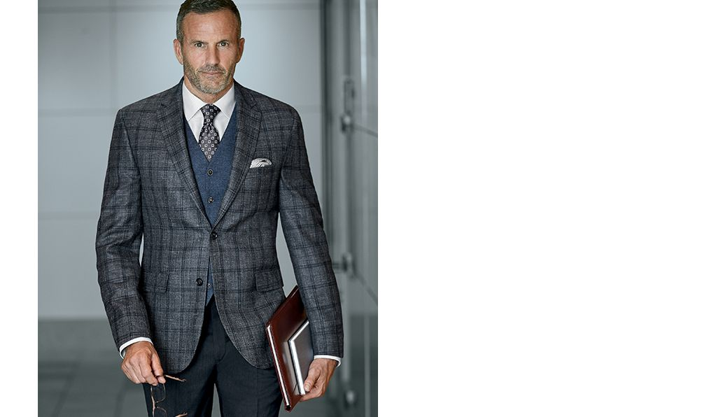 Business Casual Clothing   Shop Men's Office Casual Attire