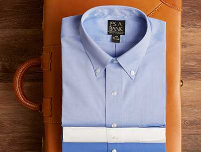 Dress shirts for men shop men 39 s dress shirts jos a bank for Joseph banks dress shirts