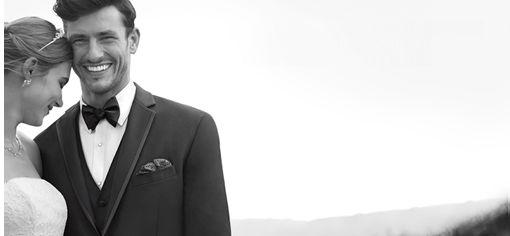 Black Friday 2017 Sale - Men's Suit Deals & Clothing Offers | JoS ...
