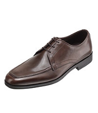 Tribeca Shoe by Allen Edmonds