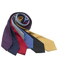 "Solid Tie 61"" Long"