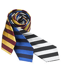 Guard Tie $49.50 AT vintagedancer.com