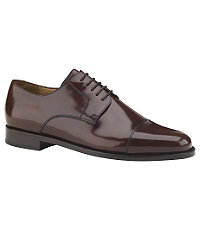 Air Carter Cap Toe Shoe by Cole Haan