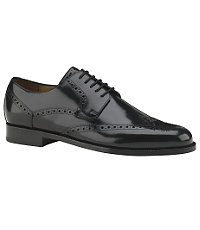 Air Carter Wingtip Shoe by Cole Haan