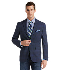 Sportcoats & Blazers for Men | Shop Sport Jackets | JoS. A. Bank