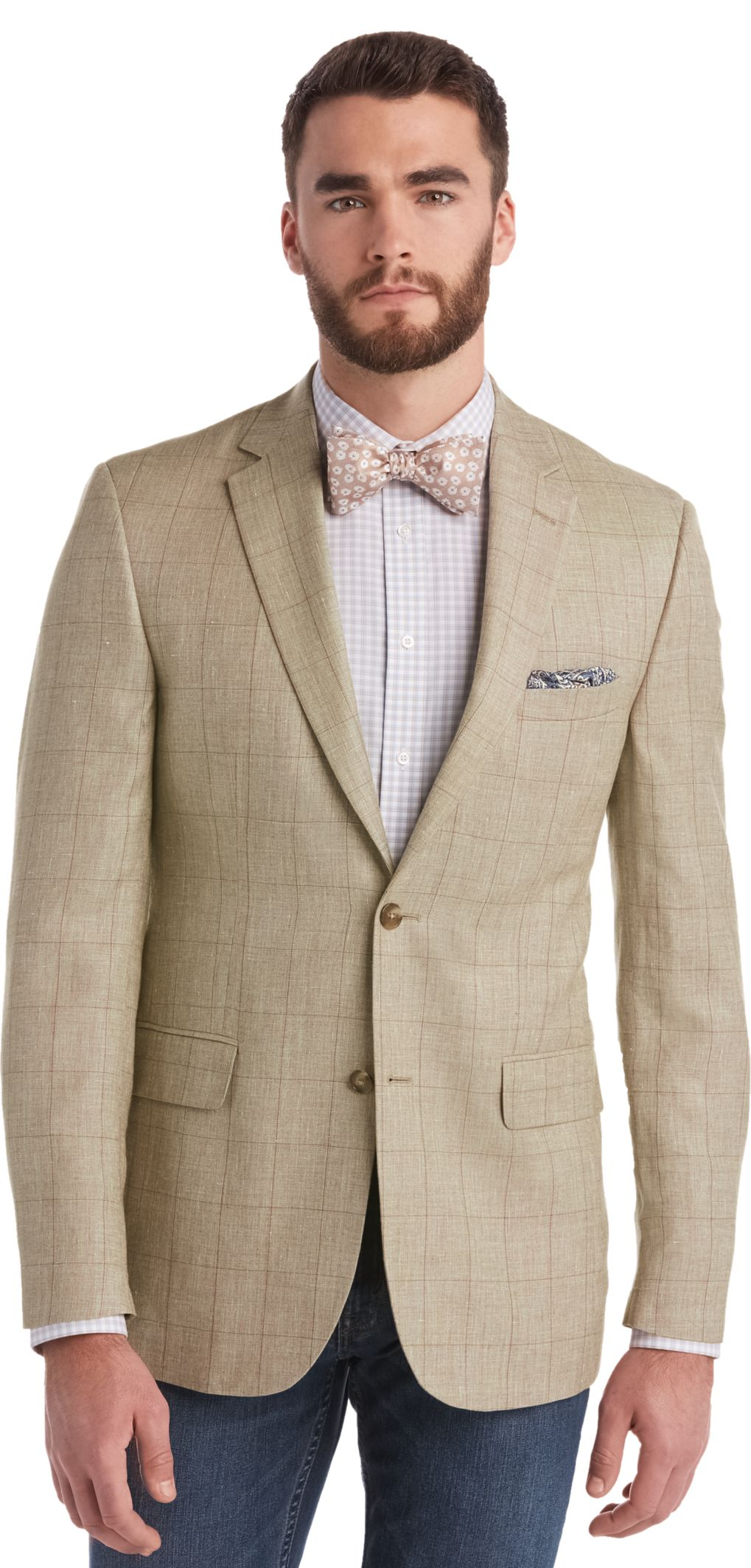 Clearance Sportcoats | Men&39s | JoS. A. Bank Clothiers
