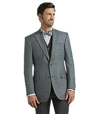 Men Sport Coats