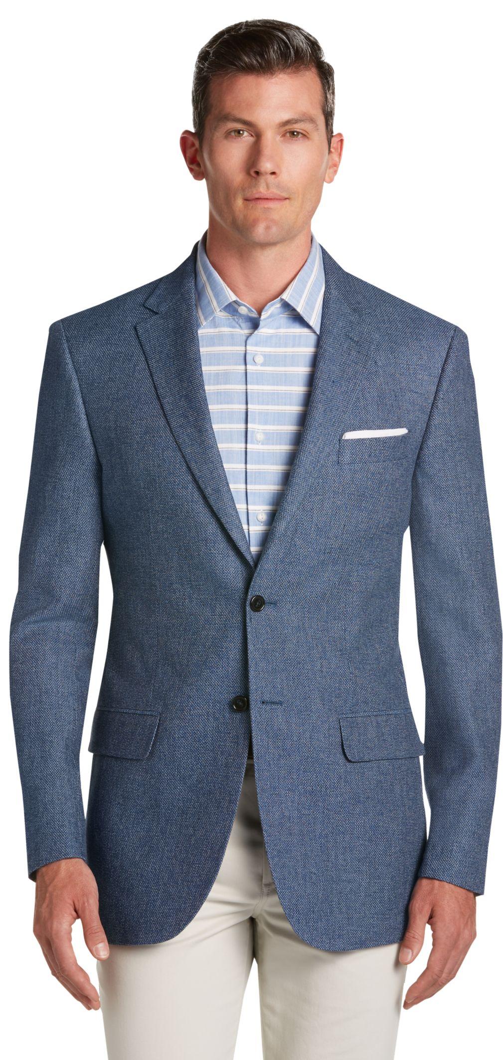 Men's Suits Clearance | Discounts   Sales | JoS. A. Bank Clothiers