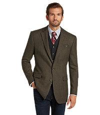 Sportcoats & Blazers for Men   Shop Sport Jackets   JoS. A. Bank
