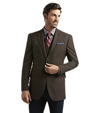 Tailored Fit Sportcoats | Men's | JoS. A. Bank Clothiers