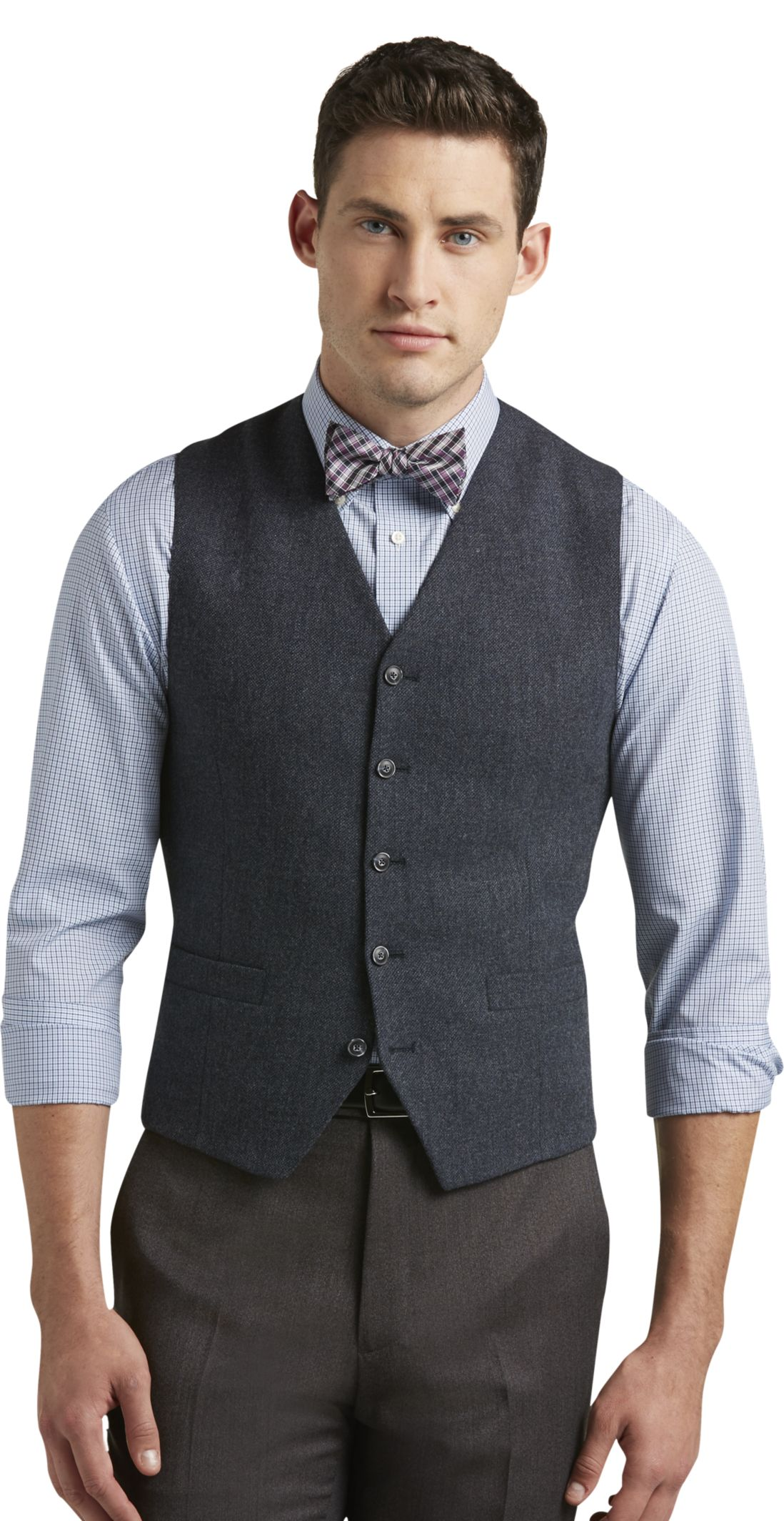 Men's Vests | Men's SportCoats | JoS. A. Bank Clothiers