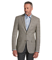 Signature Sportcoats | Men's SportCoats | JoS. A. Bank Clothiers