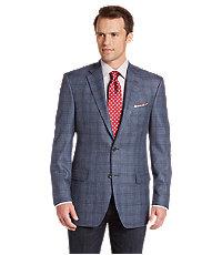 Sportcoats &amp Blazers for Men   Shop Sport Jackets   JoS. A. Bank