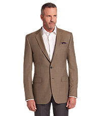 Business Casual Sportcoats | Men's Office Casual Blazers for Work ...