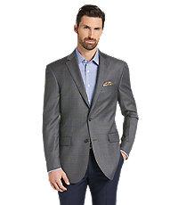 Sportcoats &amp Blazers for Men | Shop Sport Jackets | JoS. A. Bank