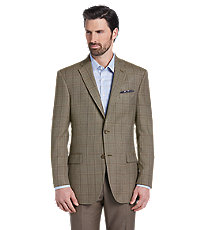 Sportcoats &amp Blazers for Men | Shop Sport Jackets | JoS. A. Bank