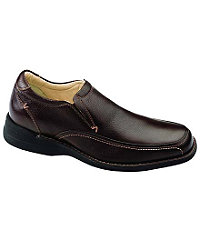 Shoe Shuler Side Gore by Johnson & Murphy