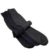 Flat Merino Wool Sock OTC
