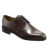 Cassidy Cap Shoe by Cole Haan