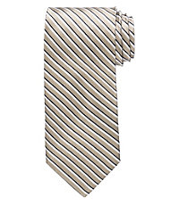 Executive Fashion Stripe Tie