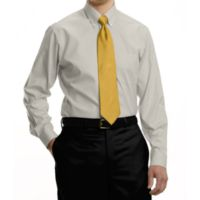 Classic Collection Non-Iron Mens Shirt