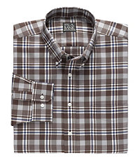 Cotton Buttondown Sportshirt