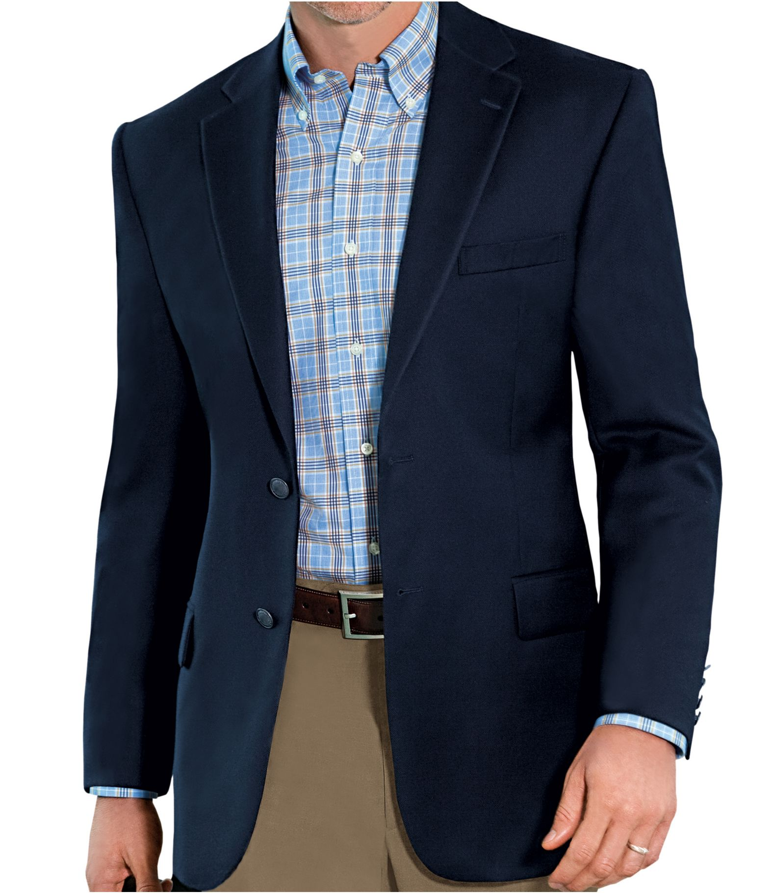 Blazer definition what is for Jos a bank tailored fit vs slim fit shirts