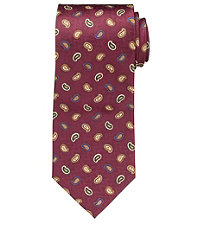 Executive Stripe Tie