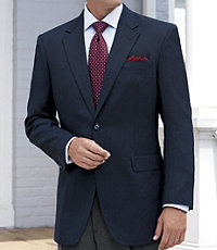 Mens Wool/Cashmere Blazers for $87