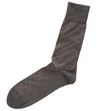 MOD Fauxgyle Mid-Calf Socks