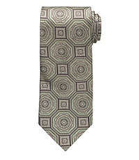 Large Ornamental Tie
