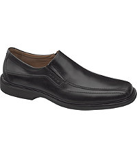Penn Slip-on Shoe by Johnston & Murphy