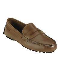 Air Grant Penny Loafer Shoe By Cole Haan