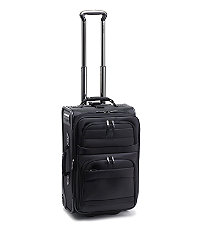 Luggage on Sale from $59.00