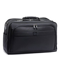 Suiter Travel Bag