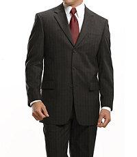 Signature 3-Button Jacket- Sizes 48-52