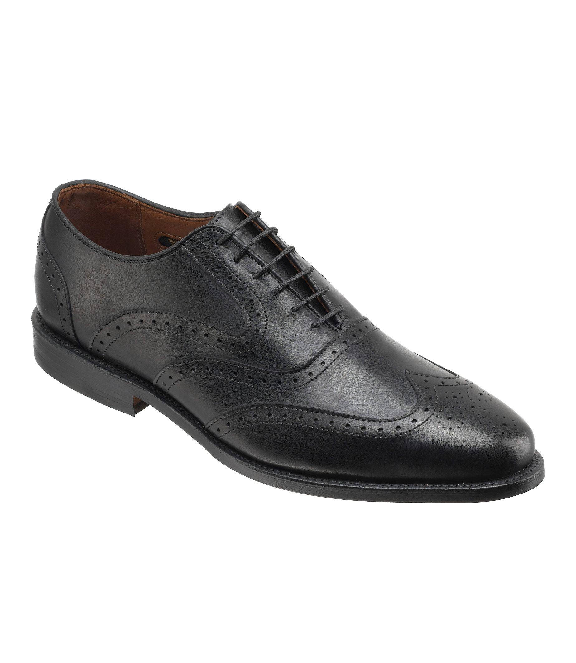 McClain Shoe by Allen Edmonds Allen Edmonds