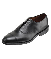 Boardroom Shoe by Allen Edmonds