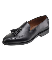 Franklin Shoe by Allen Edmonds