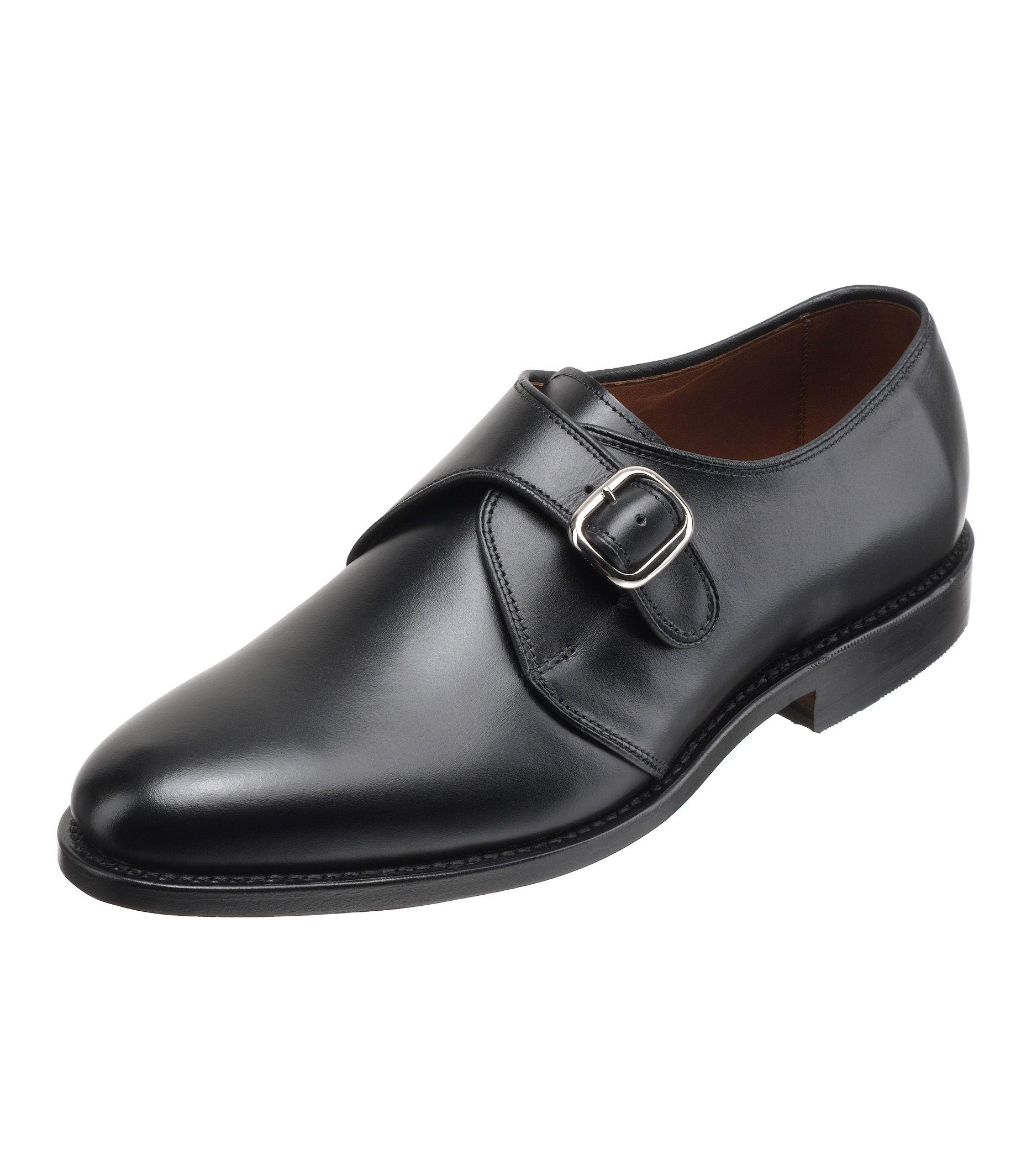 Garner Shoe by Allen Edmonds