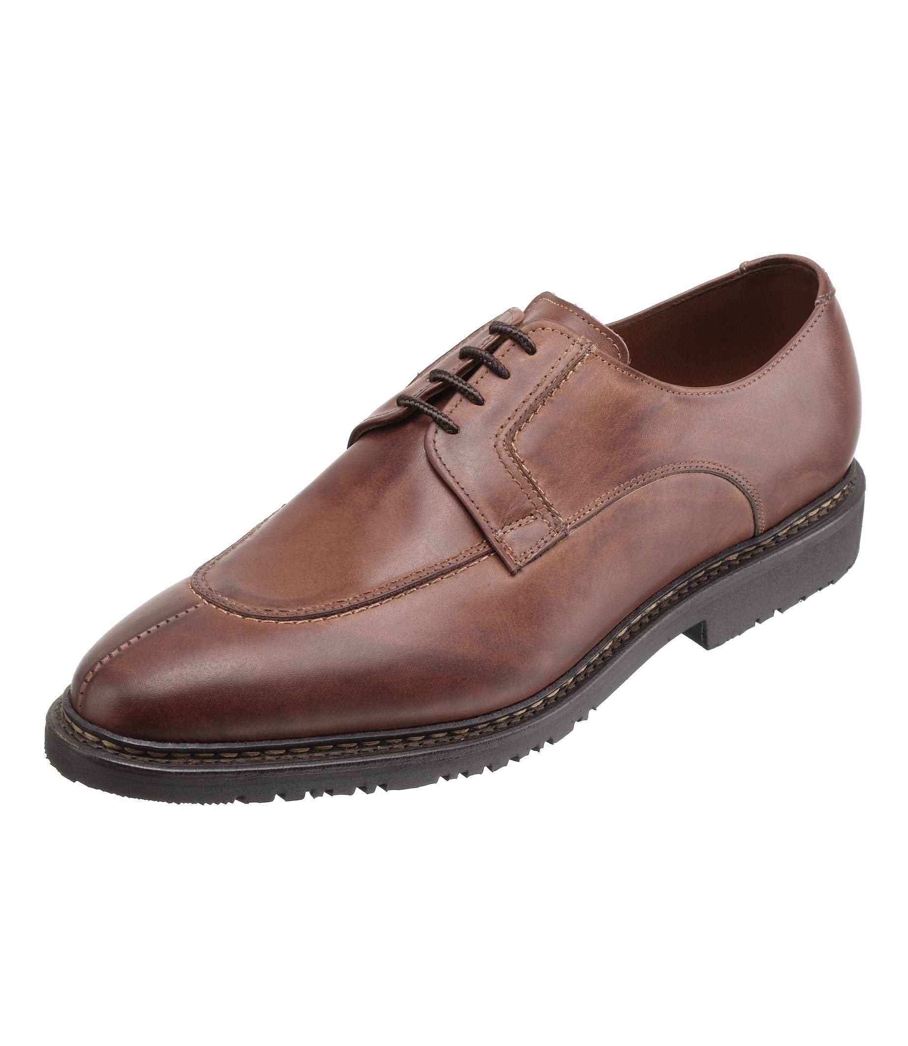 Malone Shoe by Allen Edmonds Men's Shoes