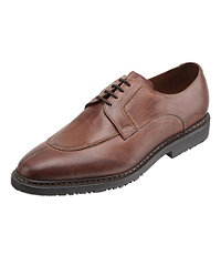Malone Shoe by Allen Edmonds