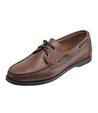 Nags Head Shoe by Allen Edmonds