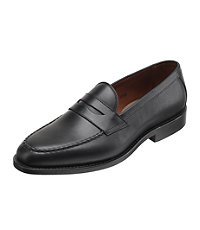 Potomac Shoe by Allen Edmonds