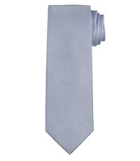 Joseph Narrower Green Solid Tie