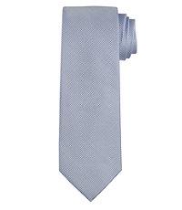Joseph Narrower Green Solid Tie
