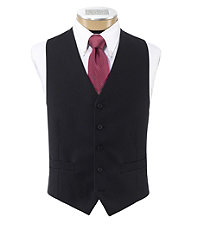 Traveler Suit Seperates Vest