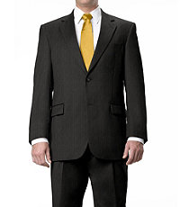 Signature Jacket in 2 Button Regal Fit- size 42-56